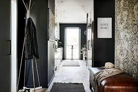 swedish home interiors interior swedish home interiors explore the of this sanctum