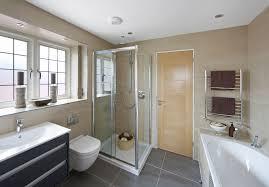 Bypass Shower Door What Is A Bypass Shower Door Alternative Name