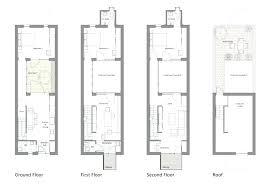 row home floor plan row home floor plan elegant row house floor plans baltimore row home