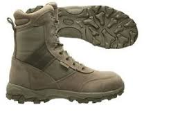 s boots size 12 wide brandnew blackhawk s green warrior wear desert ops boot