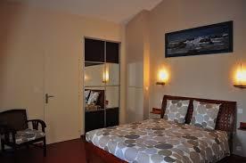 location chambre la rochelle agréable chambre chez l habitant la rochelle 8 chambre dh244tes