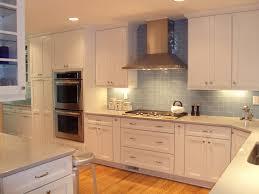 kraftmaid dove white kitchen cabinets kraftmaid dove white contemporary kitchen cleveland