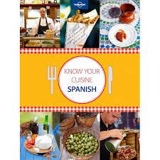 ebook cuisine your cuisine travel literature lonely planet