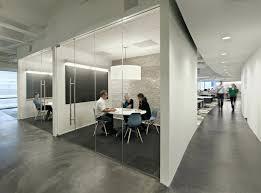 high tech office design ideas u2013 ombitec com