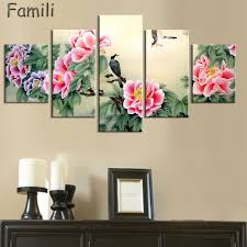 Decorative Paintings For Home by China Landscape Painting Promotion Shop For Promotional China
