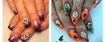 fabulous nail art designs decor your nails part 20