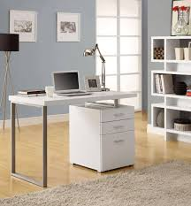 Small White Desk For Sale Office Desk Glass Office Table White Student Desk White Desks