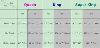 Ikea Super King Size Duvet Cover Bed Linen Glamorous Duvet Cover Measurements Duvet Cover