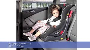 siege auto peg perego groupe 1 peg perego viaggio 1 duofix car seat