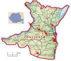 Anunturi din localitatea Constanta, Anunturi gratuite, anunturi ...