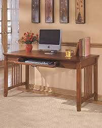 Home Office Ashley Furniture HomeStore - Ashley home office furniture