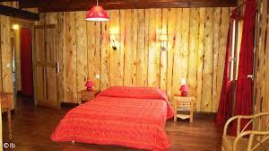 chambre d hote bellegarde sur valserine chambres d hôtes la biolaz 01410 chézery forens