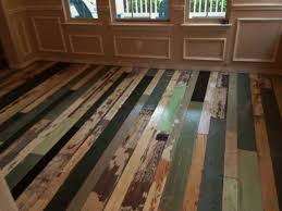 remarkable ideas reclaimed wood flooring great