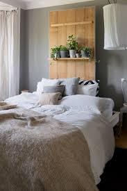 Schlafzimmer Wand Hinterm Bett Wand Hinterm Bett Streichen Kreative Bilder Für Zu Hause Design