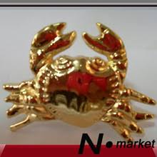 Crab Decorations For Home Popular Seafood Party Decorations Buy Cheap Seafood Party