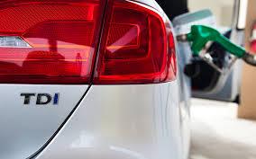 volkswagen diesel jetta myths about diesel vehicles shearer volkswagen news