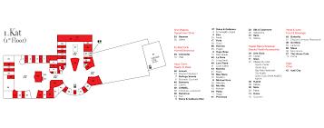 Body Shop Floor Plans by Istinyepark