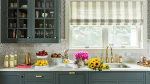 best paint for kitchen units uk 26 kitchen paint colors ideas you can easily copy