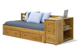 bed daybed twin frame gratifying diy twin daybed frame plans
