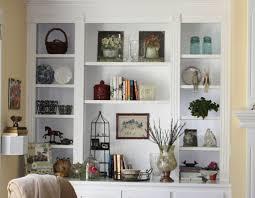 Wall Furniture Designs Attractive Design Furniture Design Shelves That Has White Color