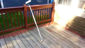 decking restore deck paint lowes behr deckover olympic deck paint