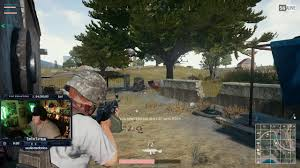pubg how to play tyler1 showing greek how to play pubg