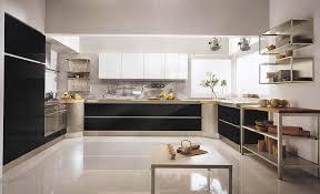 Kitchen Design Pictures White Cabinets Kitchen Design Ideas With White Cabinets Photo House Decor Picture