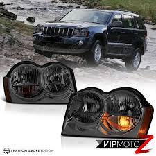 2007 jeep grand parts best 25 2007 jeep grand ideas on 2005 jeep
