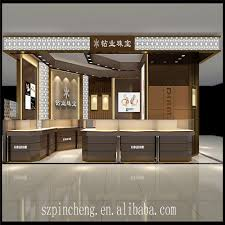 wall jewelry showcase wall jewelry showcase suppliers and