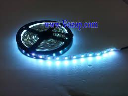 10 meter led strip lights 32 8ft 10m 600leds 24v 5050 rgb led strip light 60leds m 10m roll