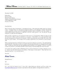 marine electrician cover letter grasshopperdiapers com