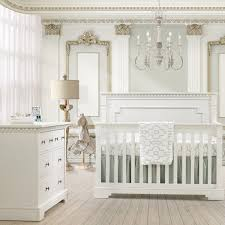 Solid Back Panel Convertible Cribs Natart Ithaca 4 In 1 Convertible Crib In Owl Free Shipping