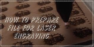Laser Engraving How To Prepare Logo File For Laser Engraving Cad Cam Software