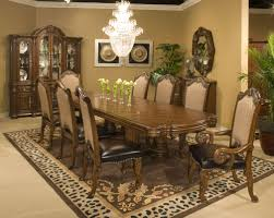 Aico Dining Room Sets by Montecarloiidr1 Jpg