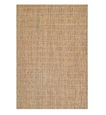 8 X 13 Area Rug Newberry Wool Area Rug 9 X 13 Collection Accessories