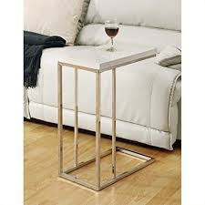 Marble Side Table Marble Side Table