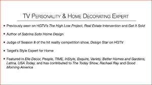 Home Design Game Storm8 Id 100 Home Design Competition Tv Shows Best 25 Habitat