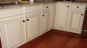 kitchen cabinet paint finishes 100 kitchen cabinet finishes ideas rustic red kitchen