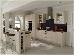 Kitchen  Aqua Kitchen Cabinets Distressed Kitchen Cabinets Yellow - Lining kitchen cabinets