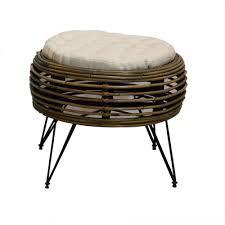meubles en rotin meubles et fauteuils en rotin pour la maison pier import