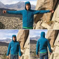 patagonia nano air hoody review outdoorgearlab
