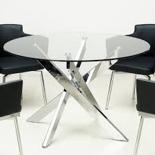 Glass Table Ls Beautiful Modern Glass Dining Table Images Liltigertoo