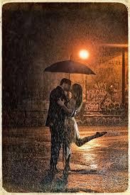 download tutorial kiss the rain 141 best kisses in the rain images on pinterest kisses rain days