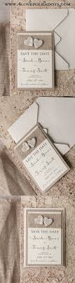 rustic save the date cards save the dates rustic cards wedding and weddings
