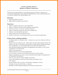 resume skills and abilities administrative assistant 10 resumes for office jobs prefix chart
