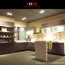 New Style Kitchen Cabinets Online Get Cheap New Modern Kitchen Cabinets Aliexpress Com