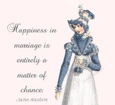 wedding quotes austen austen quotes on marriage top ten quotes