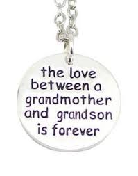 grandmother s necklace best 25 grandmother s day ideas on occupational