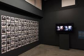 post colonial photo studio u2014 supranav dash