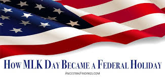 is the day after thanksgiving a federal best 2017